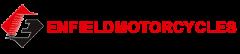 enfieldmotorcycles.com – Info Seputar Royal Enfield